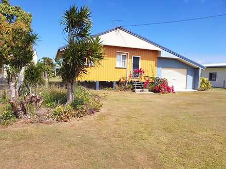 3 Maria Street, Kurrimine Beach 4871, QLD House Photo