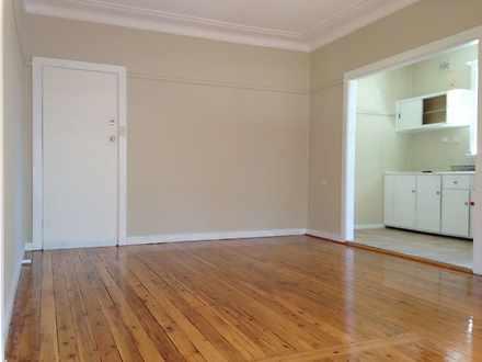 28 Edwards Road, Wahroonga 2076, NSW House Photo