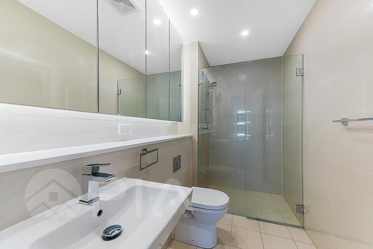 C5302/16 Constitution Road, Ryde 2112, NSW Apartment Photo