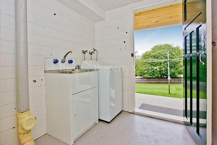 29 Lyttleton Street, East Launceston 7250, TAS House Photo