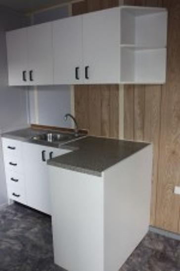 1 Caravan/Portable Room For Rent Delivered To You, Richmond 2755, NSW Studio Photo
