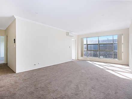 15/237 Canterbury Road, Canterbury 2193, NSW Apartment Photo