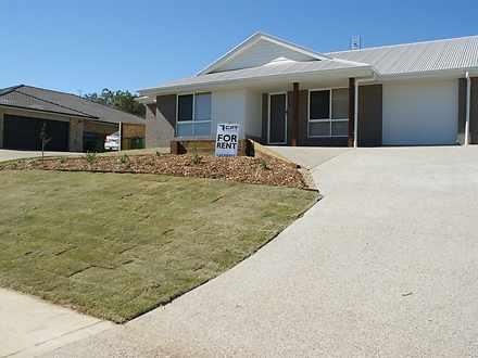 1/52 Woodlands Road, Gatton 4343, QLD Duplex_semi Photo