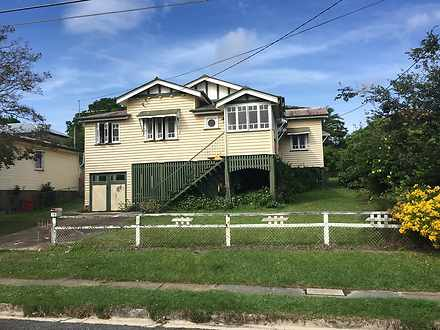 18 Yamboyna, Manly 4179, QLD House Photo