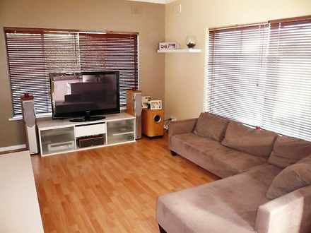 Unit - 1/54 Marlborough Str...