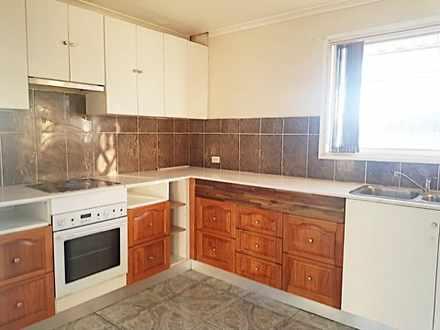 Apartment - 6 Mera Street, ...