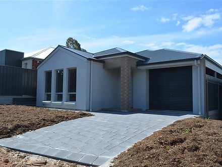 House - 2B Tindarra Avenue,...
