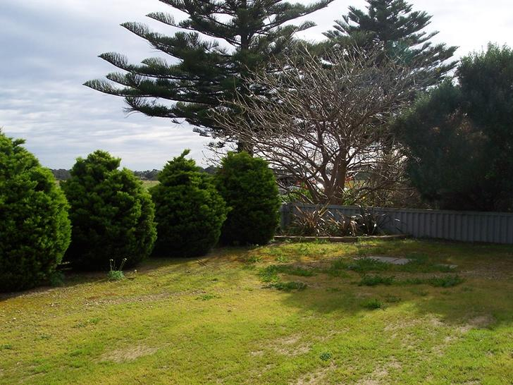 46 Williss Drive, Normanville 5204, SA House Photo