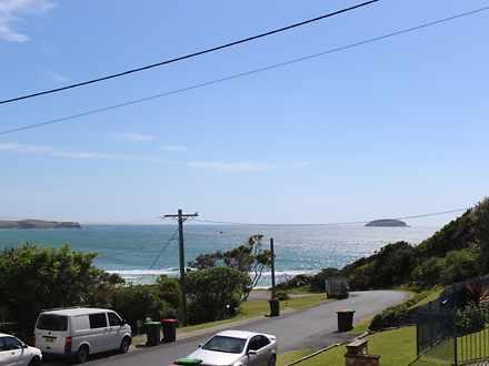Unit - 46A Ocean View Cresc...