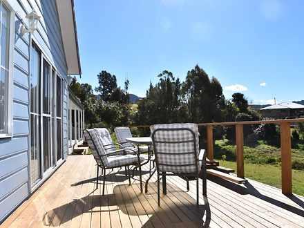 House - Jamberoo 2533, NSW