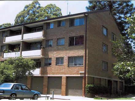 37/127 The Crescent, Fairfield 2165, NSW Unit Photo