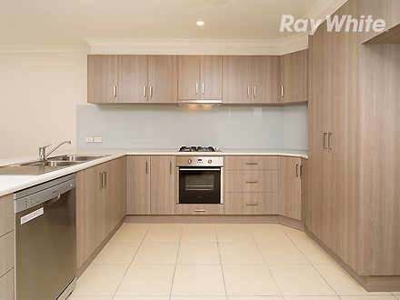 28 Chafia Place, Lavington 2641, NSW House Photo