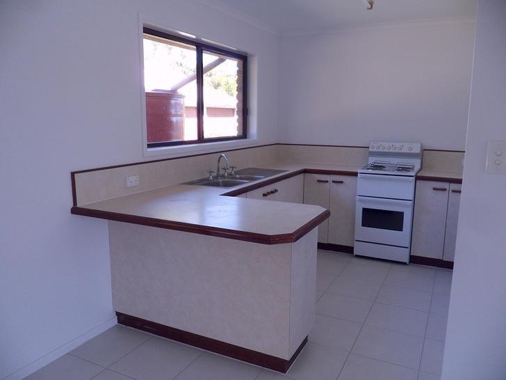 138e2950dbe93e6dcb9e993a 29416 kitchen 1559028720 primary