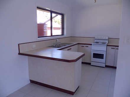 138e2950dbe93e6dcb9e993a 29416 kitchen 1559028720 thumbnail