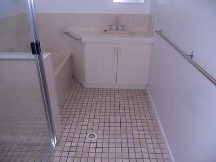 57a7b7e7866b856b88f36068 18508 bathroom 1559028727 thumbnail