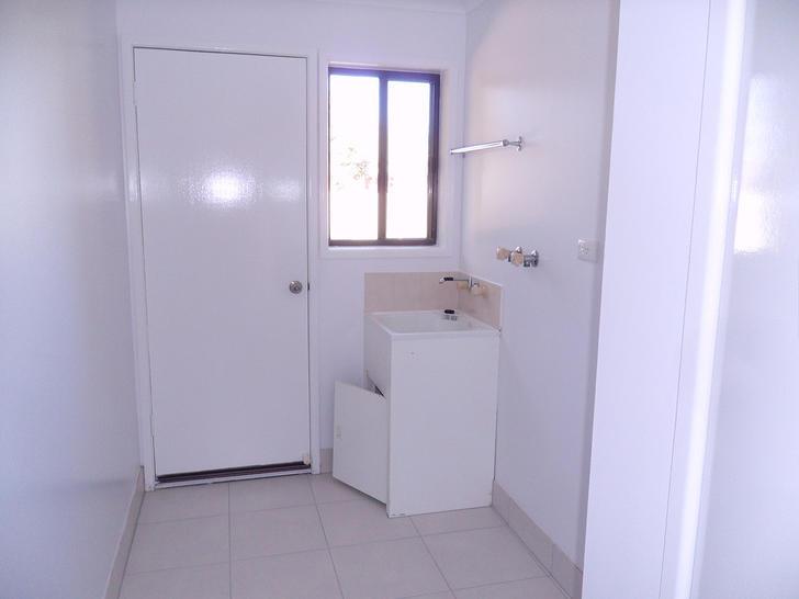 D2e7f2ecaa6d9974e55ac130 22544 laundry 1559028729 primary