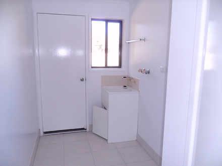 D2e7f2ecaa6d9974e55ac130 22544 laundry 1559028729 thumbnail