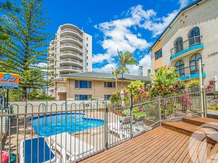 1/35 Old Burleigh Road, Surfers Paradise 4217, QLD Unit Photo