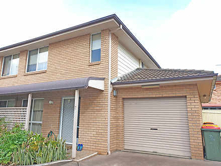 7/11 Balmoral Street, Blacktown 2148, NSW House Photo