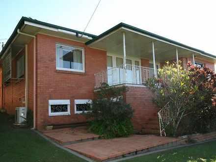 735 Samford Road, Keperra 4054, QLD House Photo