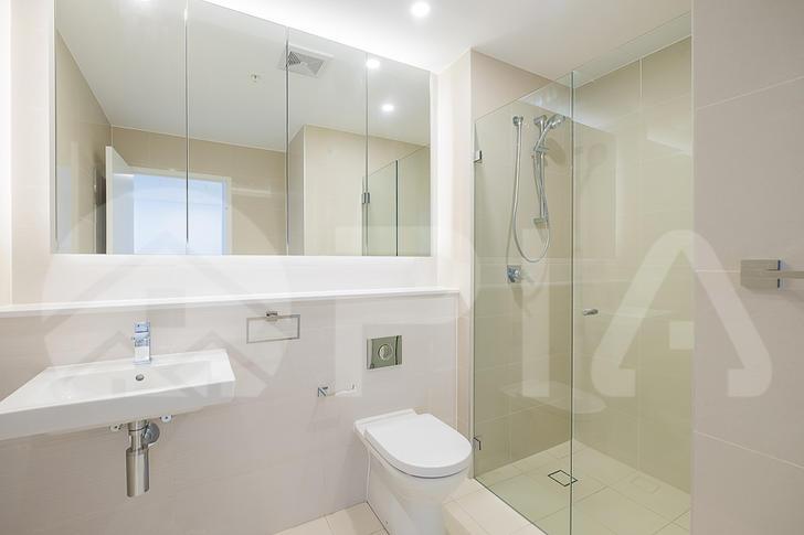 B4105/1 Hamilton Crescent, Ryde 2112, NSW Apartment Photo
