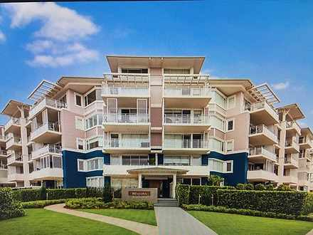 214/38 Peninsula Drive, Breakfast Point 2137, NSW Apartment Photo