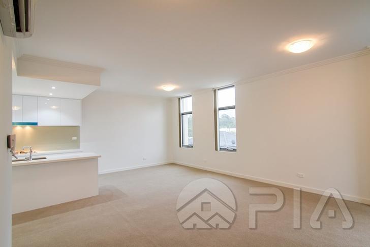001/50 Loftus Street, Turrella 2205, NSW Apartment Photo