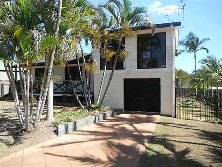 26 Waigani Avenue, Urraween 4655, QLD House Photo