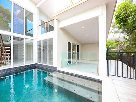 House - 46 Saltwater Way, M...
