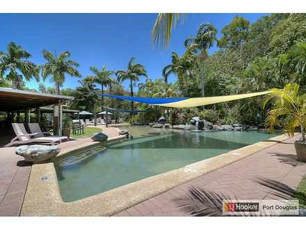 10 PLANTATION RESORT/1 Beor Street, Craiglie 4877, QLD Apartment Photo