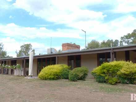 House - 454 Upper Lurg Road...