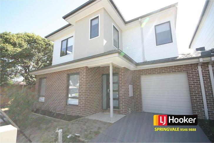76 Hillside Road, Springvale 3171, VIC House Photo