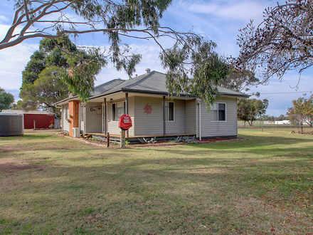 House - 5756 Benalla Tocumw...