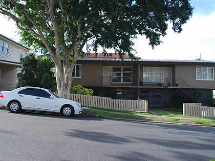 2/35 Heather Street, Wilston 4051, QLD Unit Photo