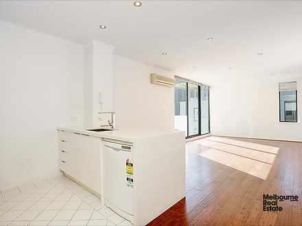 111/63 Dorcas Street, South Melbourne 3205, VIC Apartment Photo