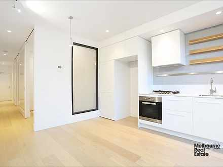 Apartment - 110/18-20 Cambe...