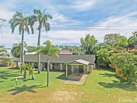 House - 27 Ware Avenue, Cau...