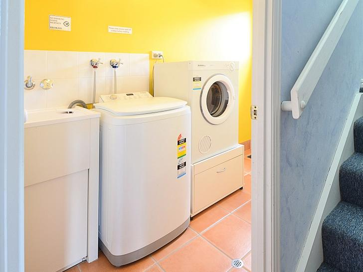 9e742e3d3f795503c3a52af2 1459229992 27076 laundry 1559104989 primary