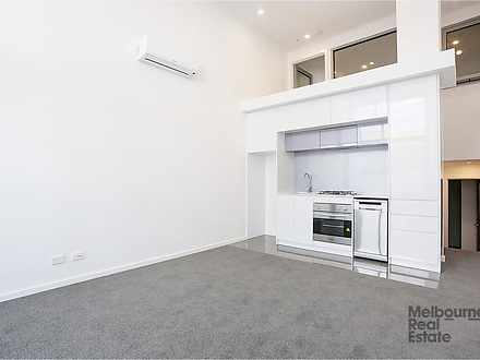 Townhouse - 5/5 Blanch Stre...