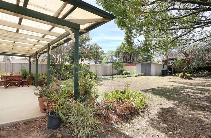 216 William Street, Granville 2142, NSW House Photo