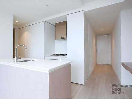 4503/135 A'beckett Street, Melbourne 3000, VIC Apartment Photo