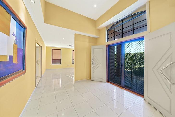 12 Englorie Park Drive, Glen Alpine 2560, NSW House Photo