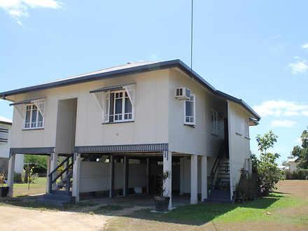 1/10 Abbott Street, Ingham 4850, QLD Unit Photo