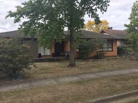 House - 1319B Gregory Stree...