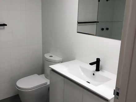 5fb25906d15c38cd45fc2562 19119 unit27mainbathroom 1559177682 thumbnail