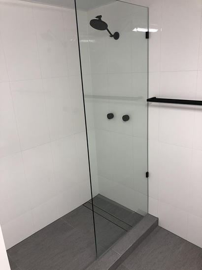 A58c43acb3d8821b4f691591 19248 unit27mainshower 1559177685 primary