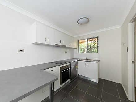 5/89A Jellicoe Street, North Toowoomba 4350, QLD Unit Photo