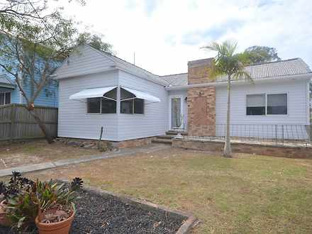 11 Hobart Avenue, Umina Beach 2257, NSW House Photo