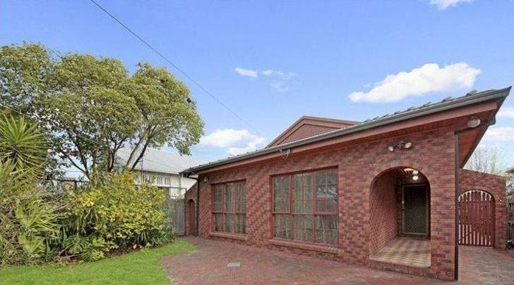 18 Manchester Street, Hawthorn 3122, VIC House Photo