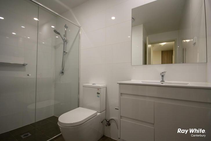 A102/3 Hampden Road, Lakemba 2195, NSW Apartment Photo